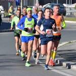 maratona_san_valentino2020SPR_3078
