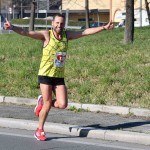 maratona_san_valentino2020SPR_3090