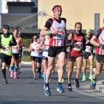 maratona_san_valentino2020SPR_3113