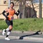 maratona_san_valentino2020SPR_3143