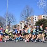 maratona_san_valentino2020SPR_3170