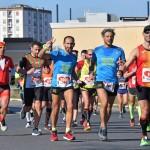 maratona_san_valentino2020SPR_3183