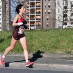 maratona_san_valentino2020SPR_3191