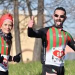 maratona_san_valentino2020SPR_3226