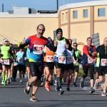 maratona_san_valentino2020SPR_3230