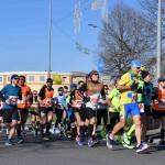maratona_san_valentino2020SPR_3236