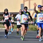 maratona_san_valentino2020SPR_3256