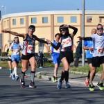 maratona_san_valentino2020SPR_3261