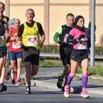 maratona_san_valentino2020SPR_3278