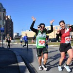 maratona_san_valentino2020SPR_3336