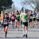 maratona_san_valentino2020SPR_3350