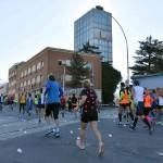 maratona_san_valentino2020SPR_3359