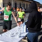 maratona_san_valentino2020SPR_3388
