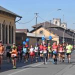 maratona_san_valentino2020SPR_3428
