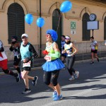 maratona_san_valentino2020SPR_3430