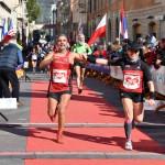 maratona_san_valentino2020SPR_3674
