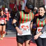 maratona_san_valentino2020SPR_3698