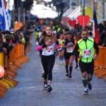 maratona_san_valentino2020SPR_3717
