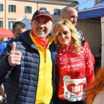 maratona_san_valentino2020SPR_3764
