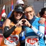 maratona_san_valentino2020SPR_3819