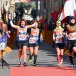 maratona_san_valentino2020SPR_3842