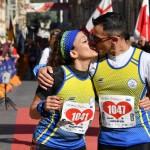 maratona_san_valentino2020SPR_3851