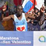 maratona_san_valentino2020SPR_3877