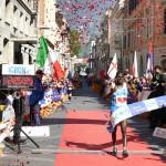 maratona_san_valentino2020SPR_3890