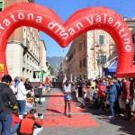 maratona_san_valentino2020SPR_3898