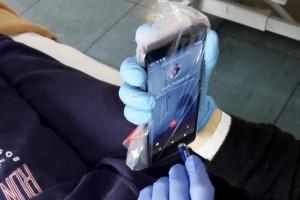2020-03-31-foto-pazienti-covid-smartphone-videochiamate