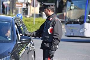 carabinieri_controlli_3aprileSPR_4600