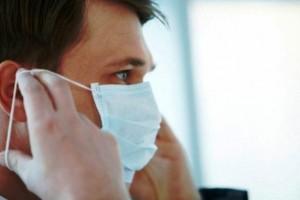 coronavirus-mascherina-serve-prevenzione.jpg_982521881-640x381