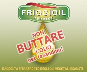 FRIGGIOIL FINO AL 30.9.21