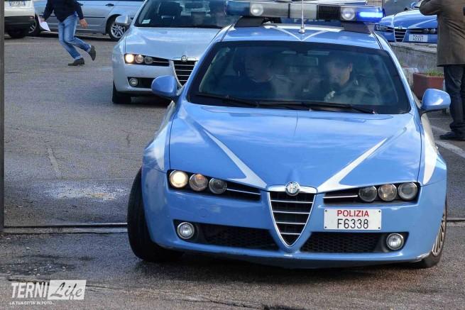 polizia_arresti3