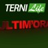 TERNI_LIFE_ULTIMORA