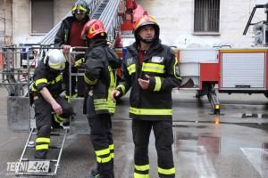 vigili_del_fuoco_terni345