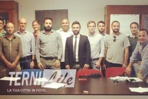 Giovani Confagricoltura Umbria