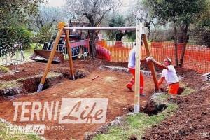 lugnano_Life