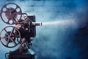 festival cinematografico