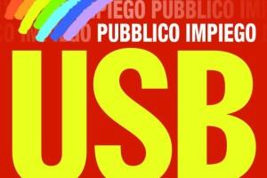 usb_logo_4c