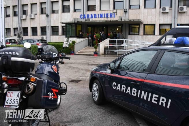 Carabinieri_festa_anniversarioSTP_5064