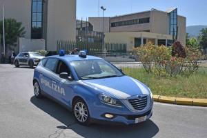 polizia_conferenza_stampa_e_arresti_antidrogaSTP_1567