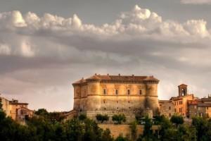 castello-di-alviano