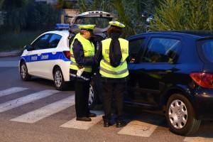 zona_zero_controlli_polizia_localeSTP_1283