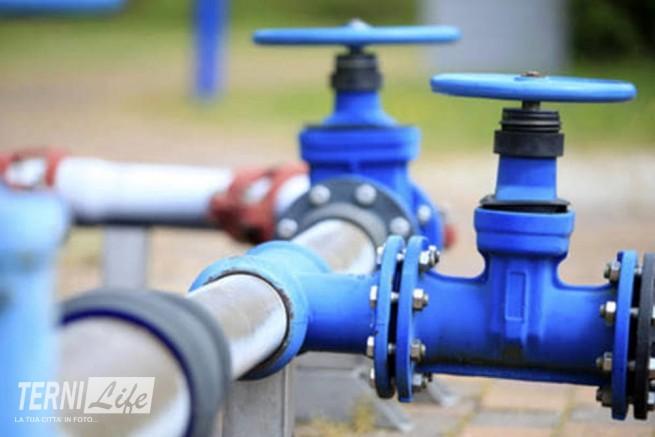 acquedotto-tubi-acqua-2_modificato-1