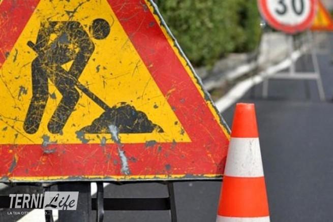 lavori in corso stradali-2