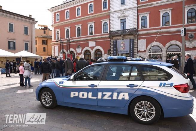 polizia_festaDSC_5791