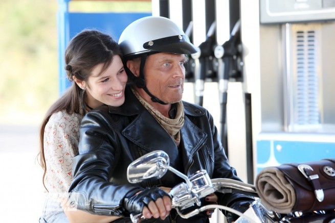 TerenceHill_VeronicaBitto