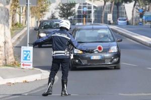 polizia_municipale_controlli_antinquinamento_novembreSPR_1527