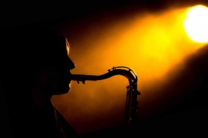 musica-jazz-548926.610x431